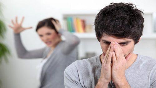 Spell To Break Up A Couple - Lemon Freezer Spells
