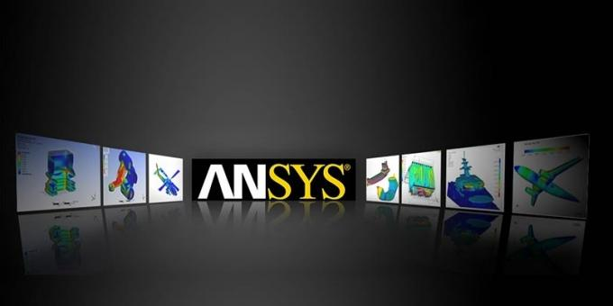 Top Advices That You Must Listen Before Enrolling Ansys Training