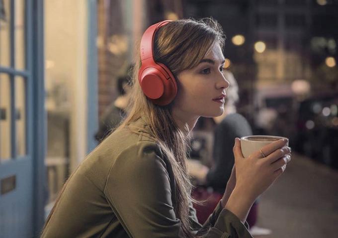 (Top 10) Best Bluetooth Headphones in India in 2020 - TenRadar