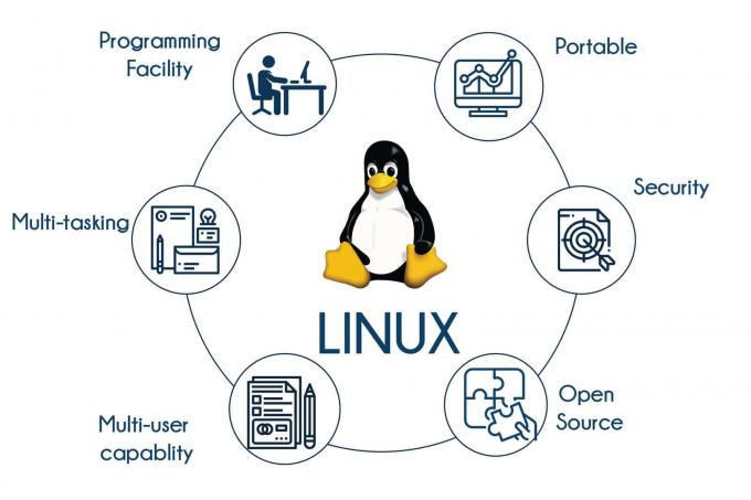 Linux Training in Bangalore | Best Red Hat Linux Certification Course