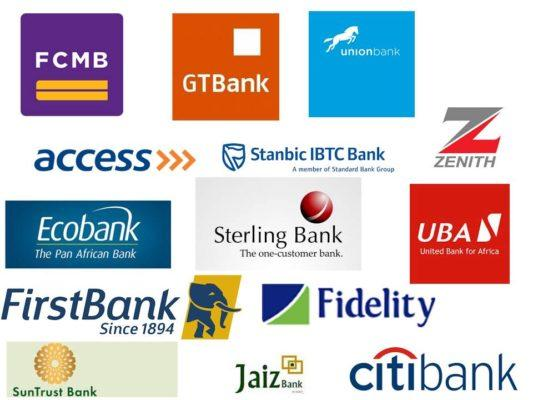 List of All Nigeria bank transfer limit using USSD and mobile banking - How To -Bestmarket
