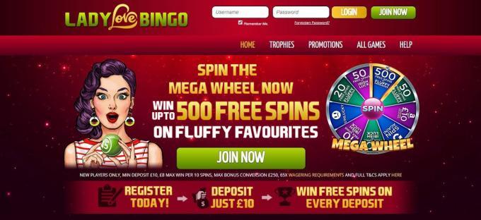 Trend Gambling News - Know the New Online Bingo Sites UK Best Winning