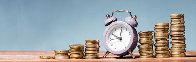 Housing Loan | Property Loan | Small Business Loan | Loan Against Land