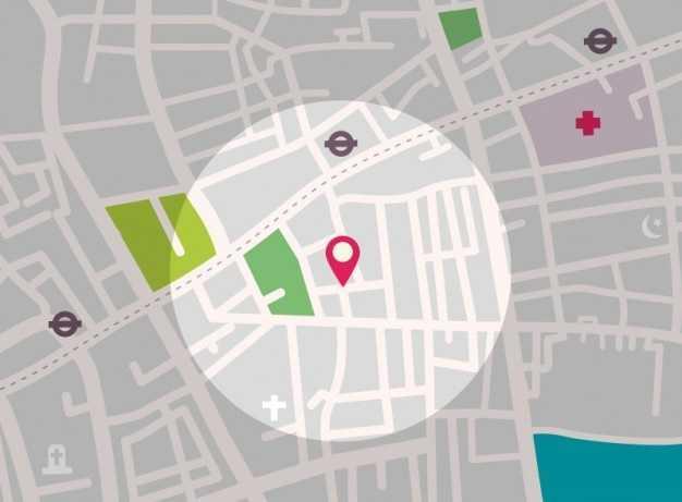 Birla Magadi Road Location | Map | Address | Connectivity