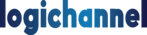 LogiChannel – B2B Technology Customers Database for Sales & Marketing