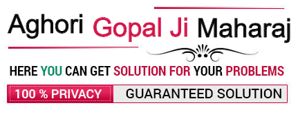 best vashikaran pay after result - +91-9828618088 Aghori Gopal Ji Maharaj
