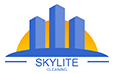 Skylite Cleaning | Professional End Of Tenancy Contractors in London
