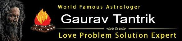 love problem solution baba Ji in Mumbai - +91-9785331639 Gaurav Tantrik