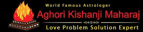 powerful vashikaran specialist in Kuwait - +919602216841 Aghori Kishanji