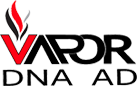 Vape Starter Kits at Best Prices in Dubai!