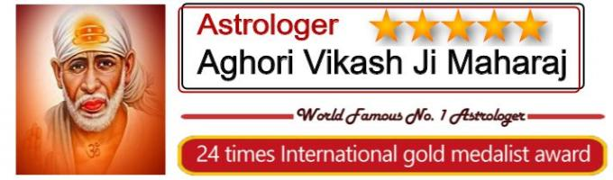 vashikaran works in how many days - +91-8769142117 Aghori vikas ji