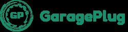 Garage software | Automotive Workshop Garage Management Software - Garageplug