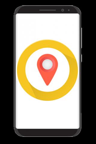 Rastrear Celular Pelo Numero - Geolocalização gratuita e precisa