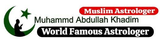 love problem solution specialist molvi ji - Famous Free Astrologer In india