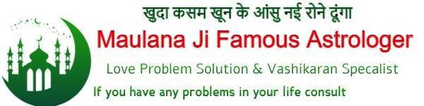 Love Problem Solution By Muslim Molvi Baba in Amaravati - Muslim Support In Uk