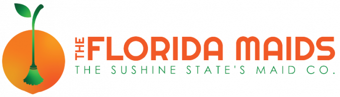 Premium Quality Airbnb Cleaning Orlando FL | The Florida Maids
