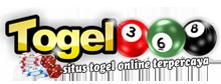 Angka Togel Jitu | 4d | Nomor Togel
