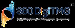 Best Business Analytics Course Training in Hyderabad- 360DigiTMG