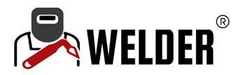 Supplier of SAW, TIG, MIG welding wires, rods and electrodes | Welders Metals
