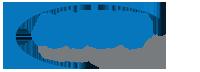 Best Internet Marketing Company, SEO Company India, Search Engine Optimization, Increase Web Traffic