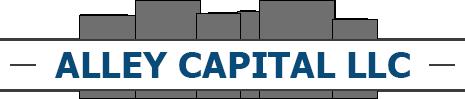 Roof Coating Springfield, MO | Alley Capital LLC