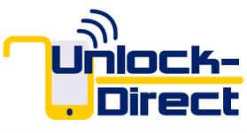Iphone Unlock Service