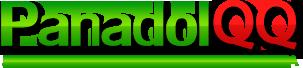 Situs PKV Games Terpercaya Agen Bandarqq Pkv Poker QQ Online