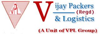 VPL Packers and Movers Hyderabad - Best Transportation Since 2002