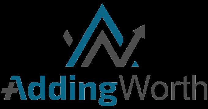 SEO Services | Best SEO Company - Addingworth