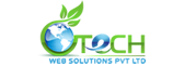 Top Online Microfinance Software in India | Microfinance Software Demo