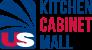 RTA Cheap Kitchen Cabinets For Sale Online $1350 10x10 Kitchen