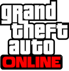 GTA 5 Money Generator | v.2021 | GTA5MoneyGen