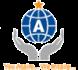 Canada Spouse Visa - Aspire World Immigration