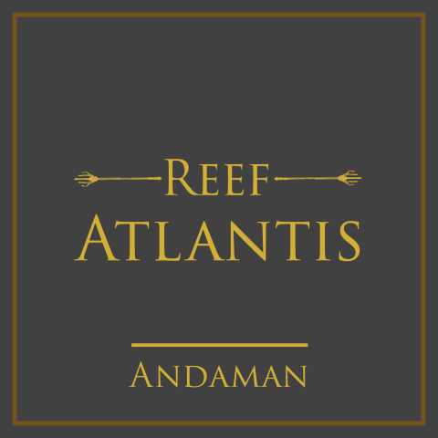 Hotel Reef Atlantis   Best Luxury Hotels in Port Blair, Andaman and Nicobar Islands