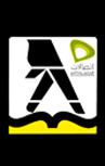 AC Repair Dubai & UAE | AC Service In Dubai | AC Company In UAE