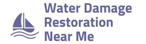 Water Damage Repair Experts Near Me