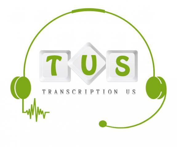 Transcription Services: Precise Transcription at Best Price