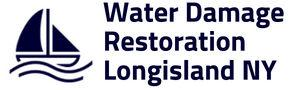 Best Water Damage Restoration Long Island NY