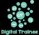 Digital Marketing Courses in Pune | Best Classroom Training Institute