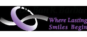 Shelby Twp Dentist Dr. Barbat for straight teeth, braces, Invisalign, orthdontics