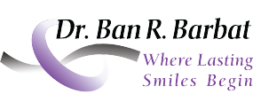 Dentures & Partials | Shelby Township, MI | Dr. Ban R. Barbat