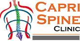 Caprispine Clinic in Delhi NCR