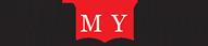 LIC AAO 2020 Exam - Makemyexam