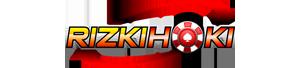 JOKER123 Situs Judi Slot Online Terpercaya Indonesia