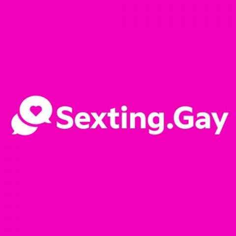 New Users Join Snapchat For Gay Dating Apps