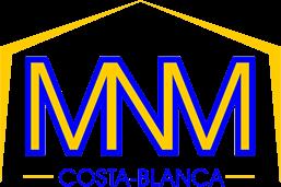 Immobilien Costa Blanca! Finden Sie Ihre Immobilie in Denia, Javea und Moraira.