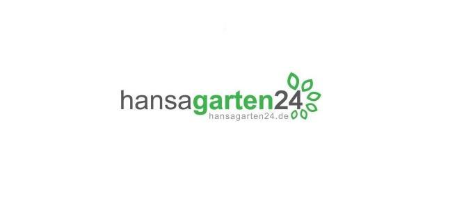 Wissenswertes über Containergartenschuppen V-4 Dieses Video ansehen