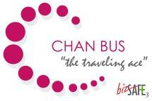 Charter Bus Singapore - The Best Bus Transport Service in Singapore!
