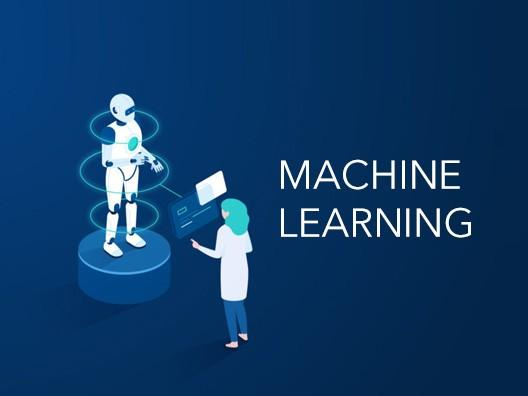 Best Machine Learning Training Online | Machine Learning Certification Course