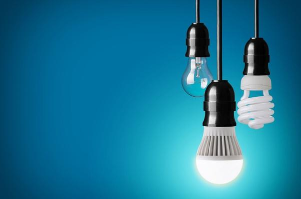 7 Things You Did Not Know About LED Bulbs